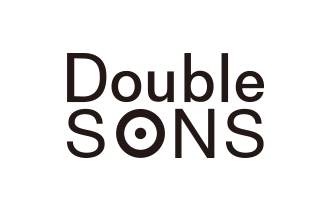 Double SONS