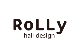 RoLLY hair design