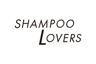 SHAMPOO LOVERS
