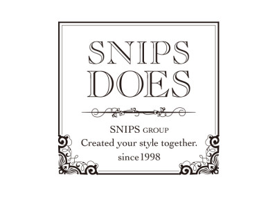 SNIPS DOES
